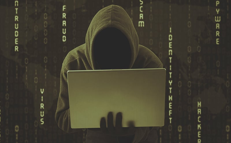 Nederlanders naïef over eigen cybersecurity