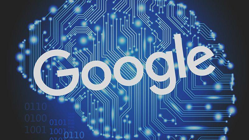 Van content naar context met Google Rankbrain | Onzid webdesign