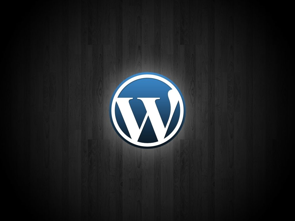 Wordpress 4.5 is uit! | Onzid webdesign
