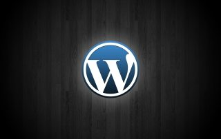 webdesign - wordpress