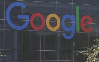 informatie verwijderen bij Google