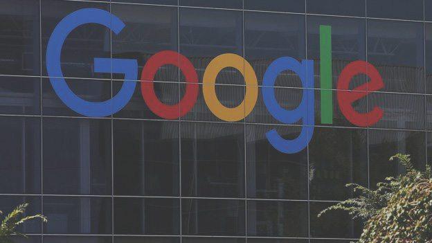 Informatie verwijderen bij Google | Onzid Webdesign
