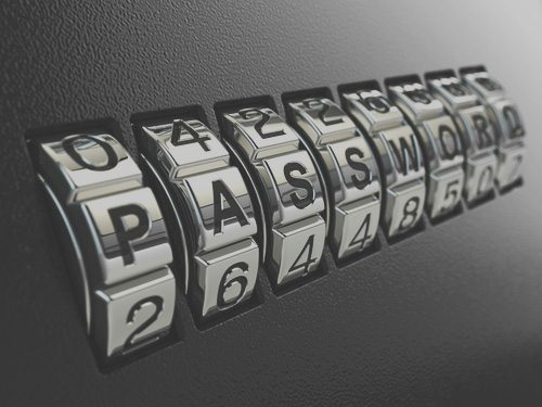 Online veiligheid | Onzid webdesign