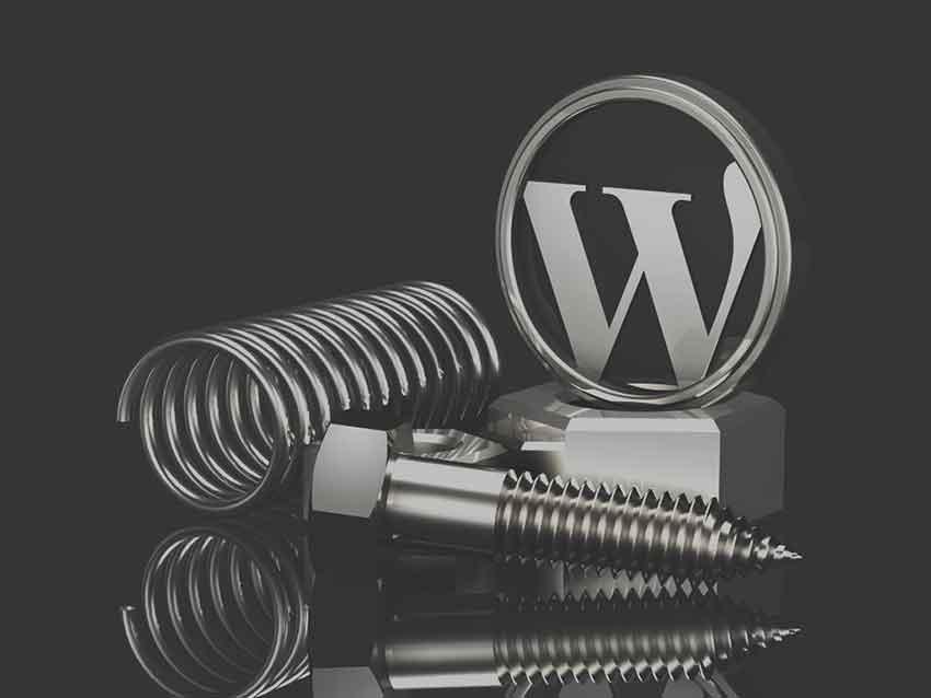 Websiteonderhoud: zelf doen of uitbesteden - Onzid Webdesign
