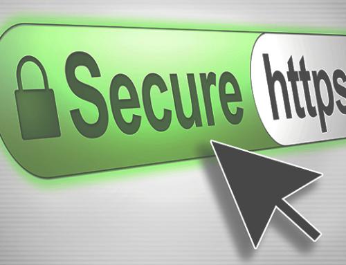 Welke SSL-certificaten zijn er