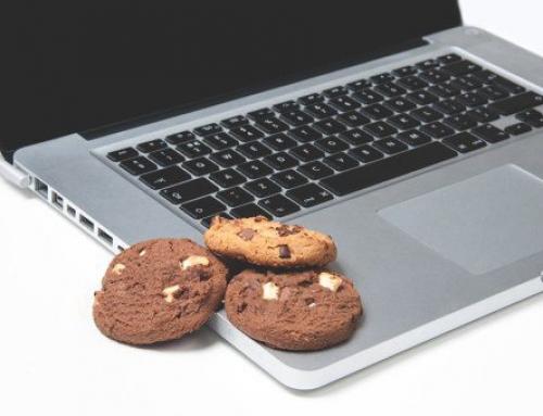 Twee op de drie websites overtreden cookiewet